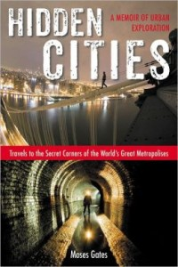 HiddenCities_Cover