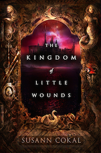 kingdom_wounds_SusannCokal