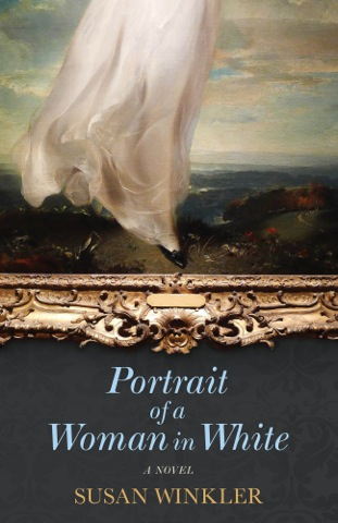 portrait_of_a_woman_cover_final-3